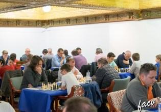 2018-torneo-alicante-w06