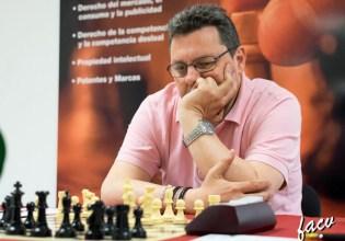 2018-elx-torneo-ajedrez-w02