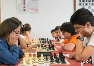 2018-elx-torneo-ajedrez-w04