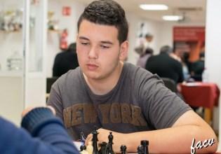 2018-elx-torneo-ajedrez-w12