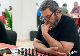 2018-elx-torneo-ajedrez-w13