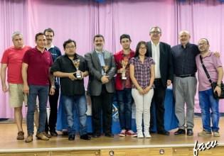 2018-torneo-blitz-w14