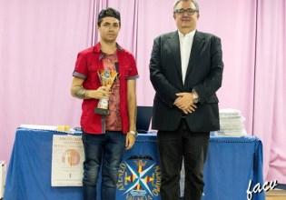 2018-torneo-blitz-w15