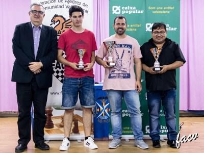 podio torneo 23 naciones