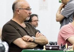 2018-torneo-irtcuna-w35