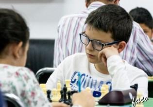 2018-torneo-irtcuna-w39