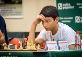 2018-open-ajedrez-sueca-06