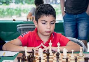 2018-sant-joan-torneo-13