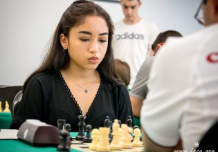 2018-mislata-open-10