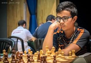 2018-torneo-igualtat-01