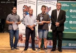 2018-torneo-igualtat-30