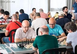 2018-torneo-petxina-04