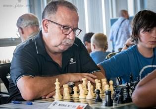 2018-torneo-petxina-09