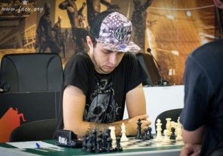 2018-torneo-petxina-15