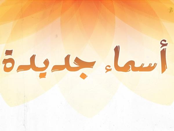 اسماء للفيس بوك بالانجليزى مترجمة أسماء حلوة بالانجليزي