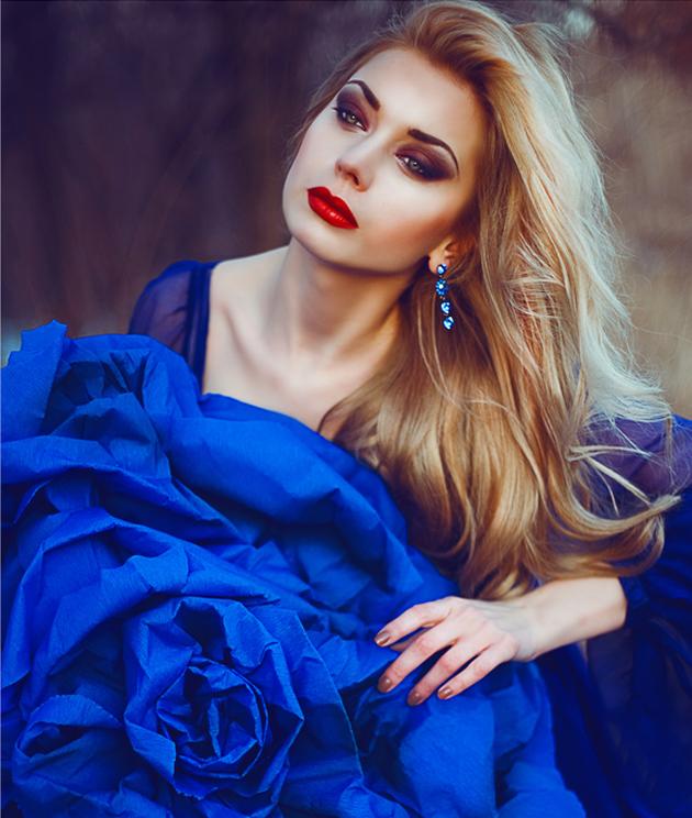 صورةامراةعارية صور جميلة بنات فيس بوك صور بنات كول حلوين