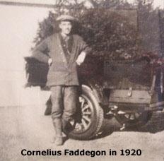 Cornelius_Faddegon_in_1920
