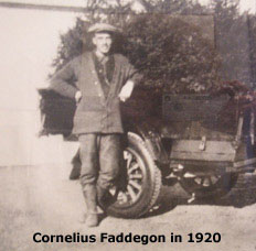 Cornelius_Faddegon_in_1920