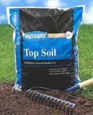 agway_soil_albany_latham_ny