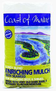coast_of_maine_organic_fundy_mulch