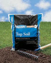 agway top soil