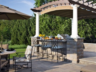 Belgard 2012 ~ Anchor North