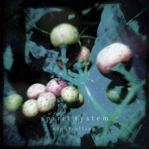 "Spirit System ""Nightfalling"""