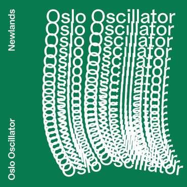 Oslo Oscillator –  Newlands