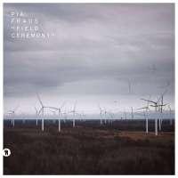 Pia Fraus – Field Ceremony album