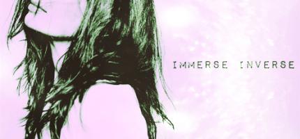 Cuesta Loeb – Immerse Inverse