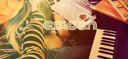 GOLDEN – Unaccountable