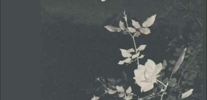 Sullen Eyes – S/T EP