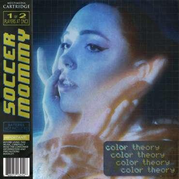 Foliage – III