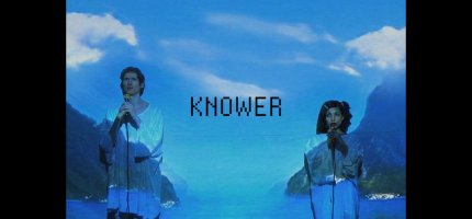 Knower – Different Lives