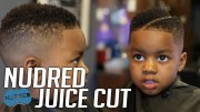 #faded barbering videos #faded