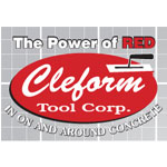 Cleform Tool Corp.