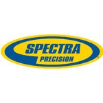 Spectra Pricision