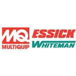 MQ Multiquip Whiteman