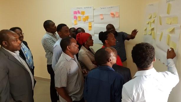 ASM-LLG Strategy Meeting_Ddm