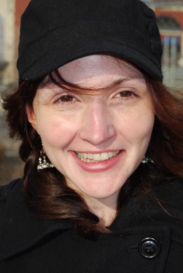 Katheryn McInnis
