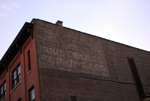 Housewares - Park Slope, Brooklyn