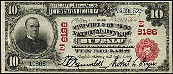 Payday loan pb image 10