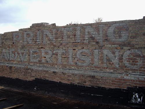 Printing & Advertising - Carbondale, PA