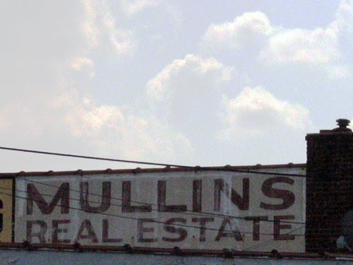 Mullins Real Estate - Floral Park, Queens