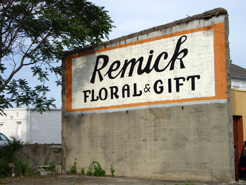 Remick Floral