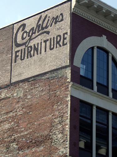 Coghlinu0027s Furniture   Worcester, MA