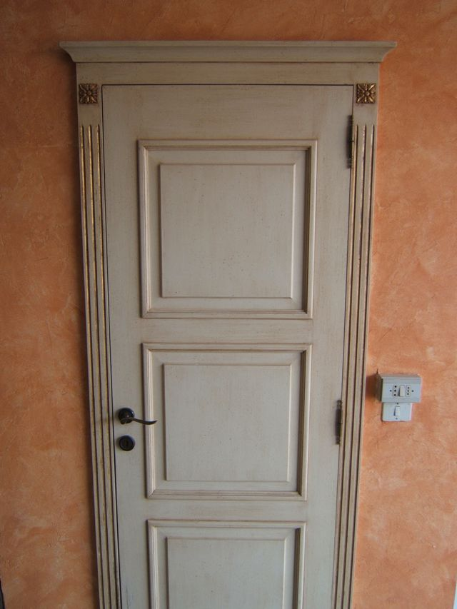 porte per interni  Fadini Mobili Cerea Verona