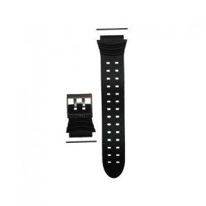 Bracelet SCUBAPRO GALILEO-0