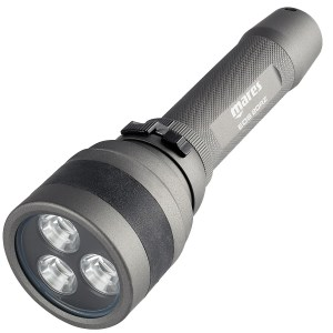Lampe MARES Eos 20RZ