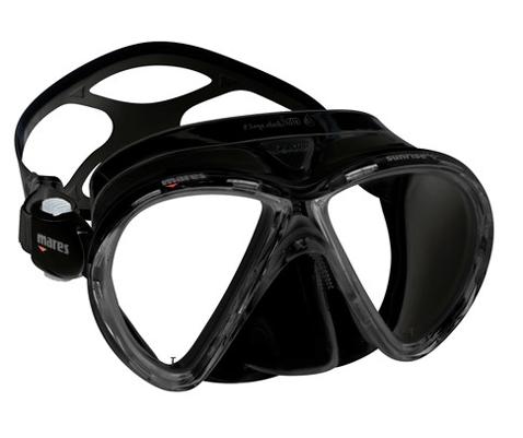 masque-liquiskin-noir